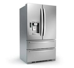 refrigerator repair cincinnati oh