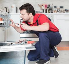 like new appliance repair
